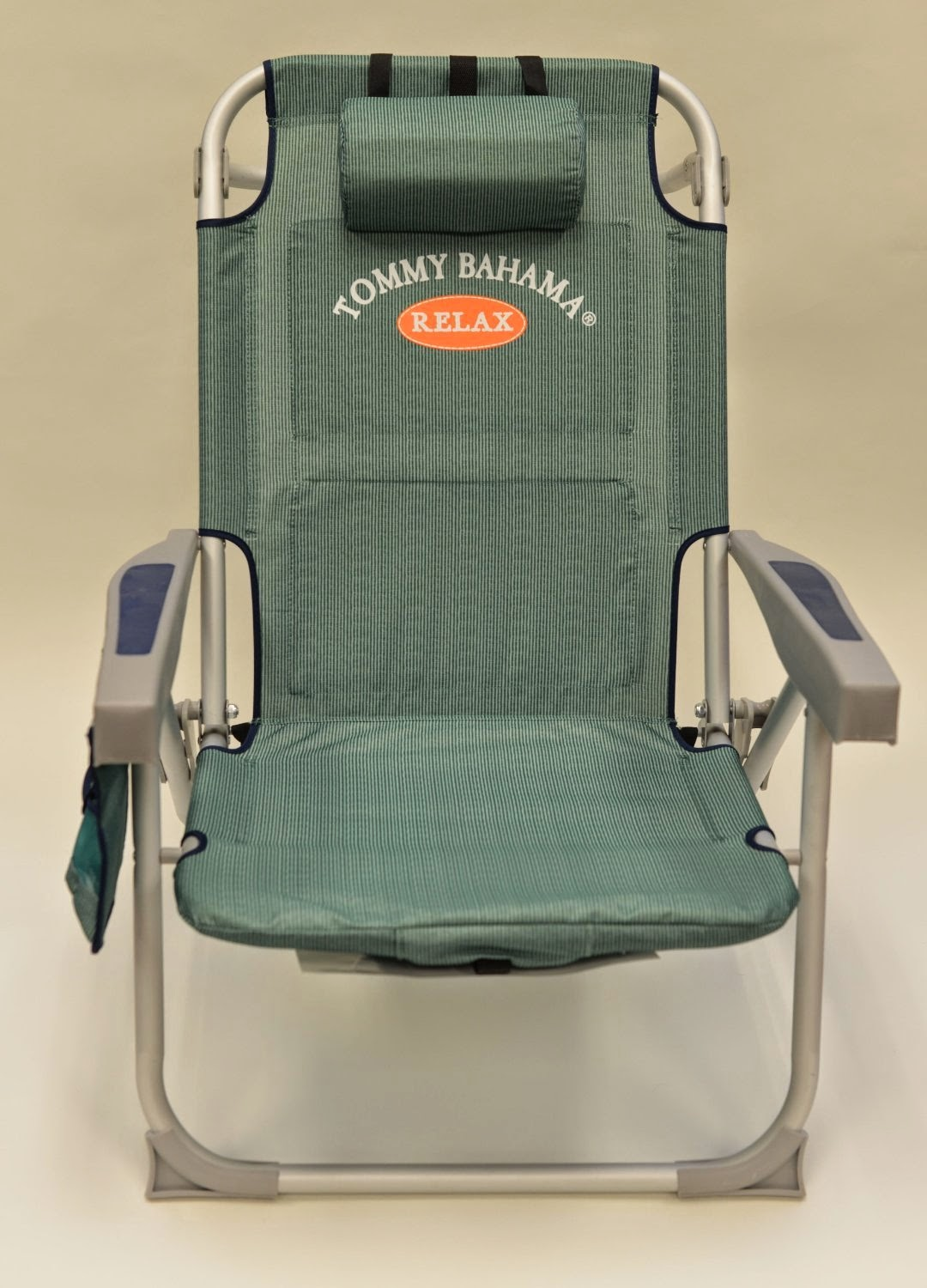 Tommy Bahama Cooler Chair Covers By Sylwia Reviews Cheap Beach Chairs