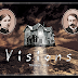 Visions Kickstarter Preview