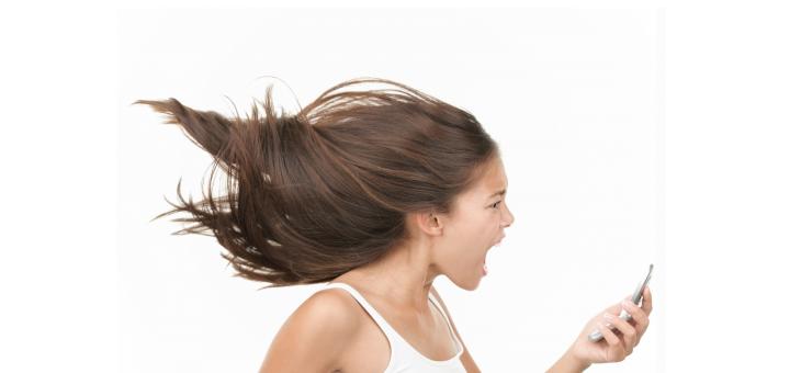 5 Kesalahan saat merawat kulit berminyak yang harus dihindari