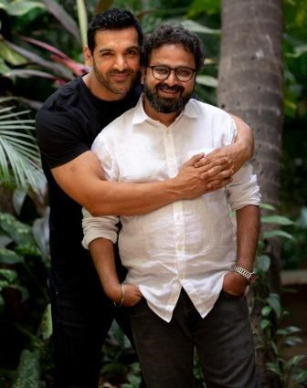 nikkhil-advani-happy-to-work-with-john-abraham-on-batla-house