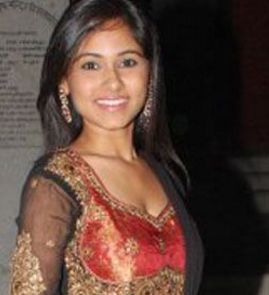 Pallavi Gupta biography, husband, mere angne mein, facebook, actress, mother, wiki