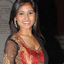 Pallavi Gupta biography, husband, age, mere angne mein, actress, mother, wiki, facebook