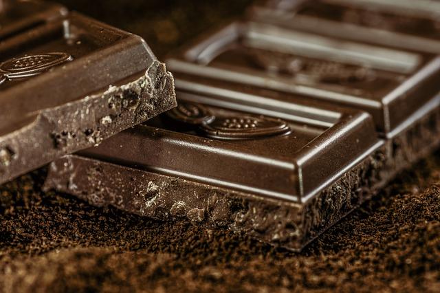 dulciuri cu putine calorii