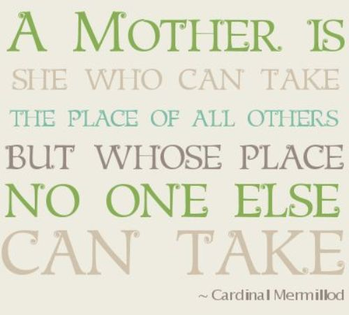 happy-mothers-day-cards-greetings