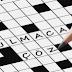 Bilişim Teknolojileri Donanım Bulmacası Oyunu
