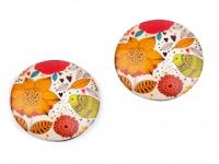 http://scrapkowo.pl/shop,kaboszon-szklany-o30mm-fauna-i-flora,3773.html