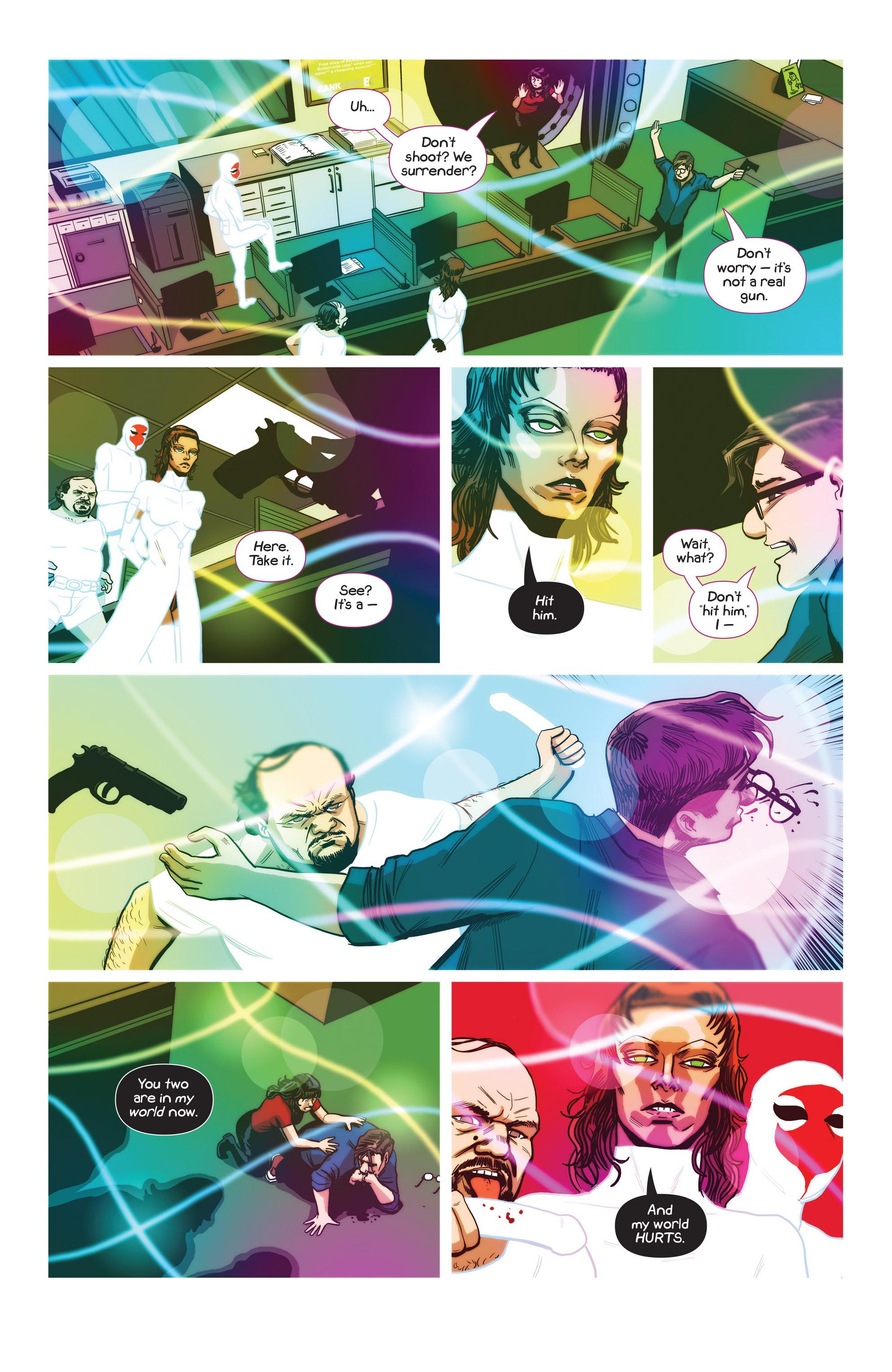 Read online Sex Criminals comic -  Issue # _TPB 1 - 79