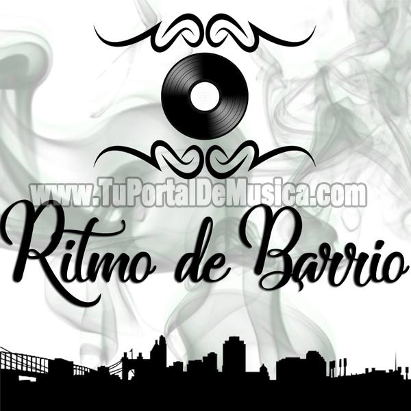 Lea RMX Ritmo De Barrio (2017)