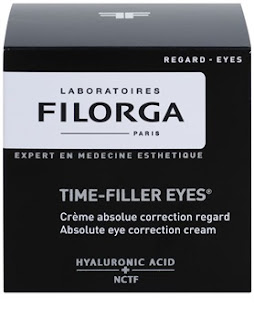 Filorga Time Filler Eyes
