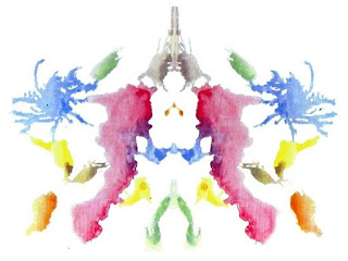 Test Rorschach For Addiction Treatment
