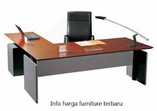 Harga Meja Kerja/ Kantor,daftar harga meja kerja kantor,meja kerja kantor minimalis bekas,meja kerja kantor olympic,harga meja kerja kayu jati 1 biro,harga meja kerja stainless steel,