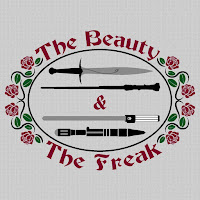 https://www.facebook.com/TheBeautyAndTheFreak/?fref=ts