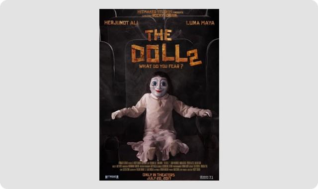 https://www.tujuweb.xyz/2019/04/download-film-doll-2-full-movie.html