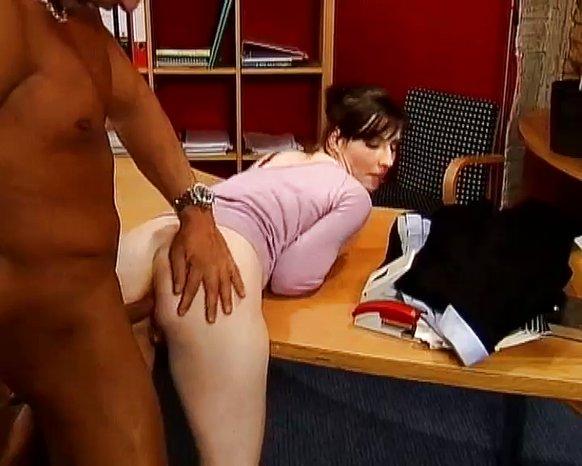 Pornoadler.