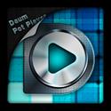 Terbaru Full Setup Daum PotPlayer