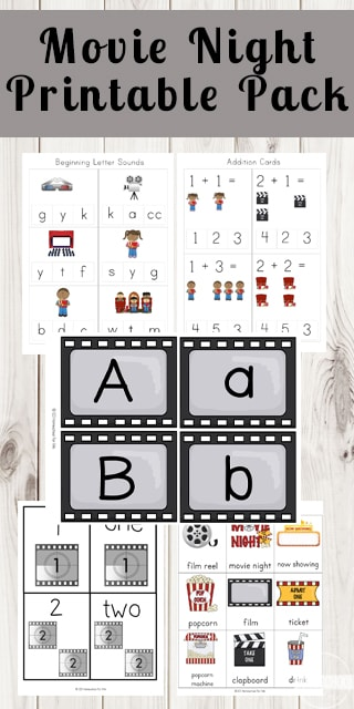 Movie-Night-Worksheets-for-Kids