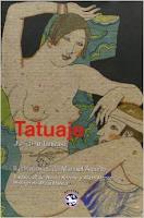 http://entrelibrosytintas.blogspot.com.es/2014/11/resena-tatuaje-de-junichiro-tanizaki.html