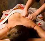 Spa And Massage