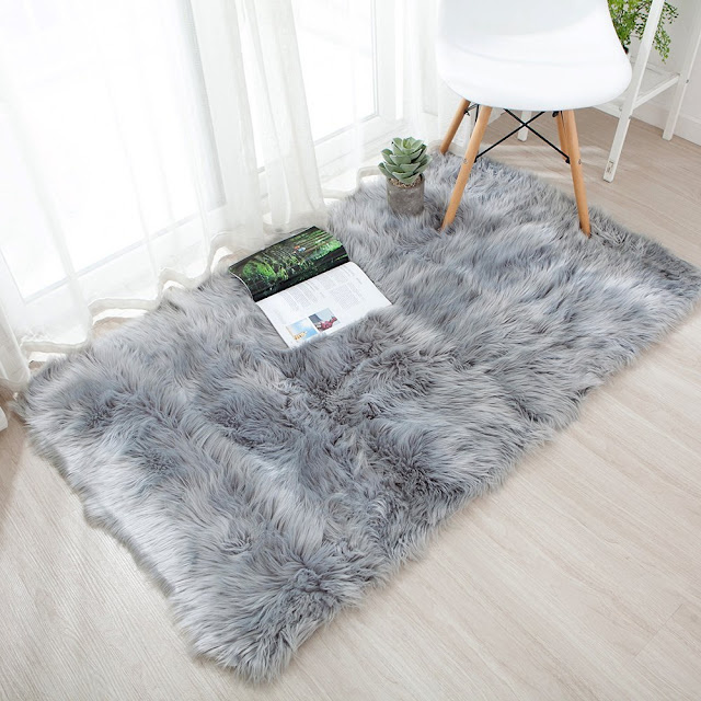 Modern Carpet : Design and contemporary Bedroom and Living room Rugs