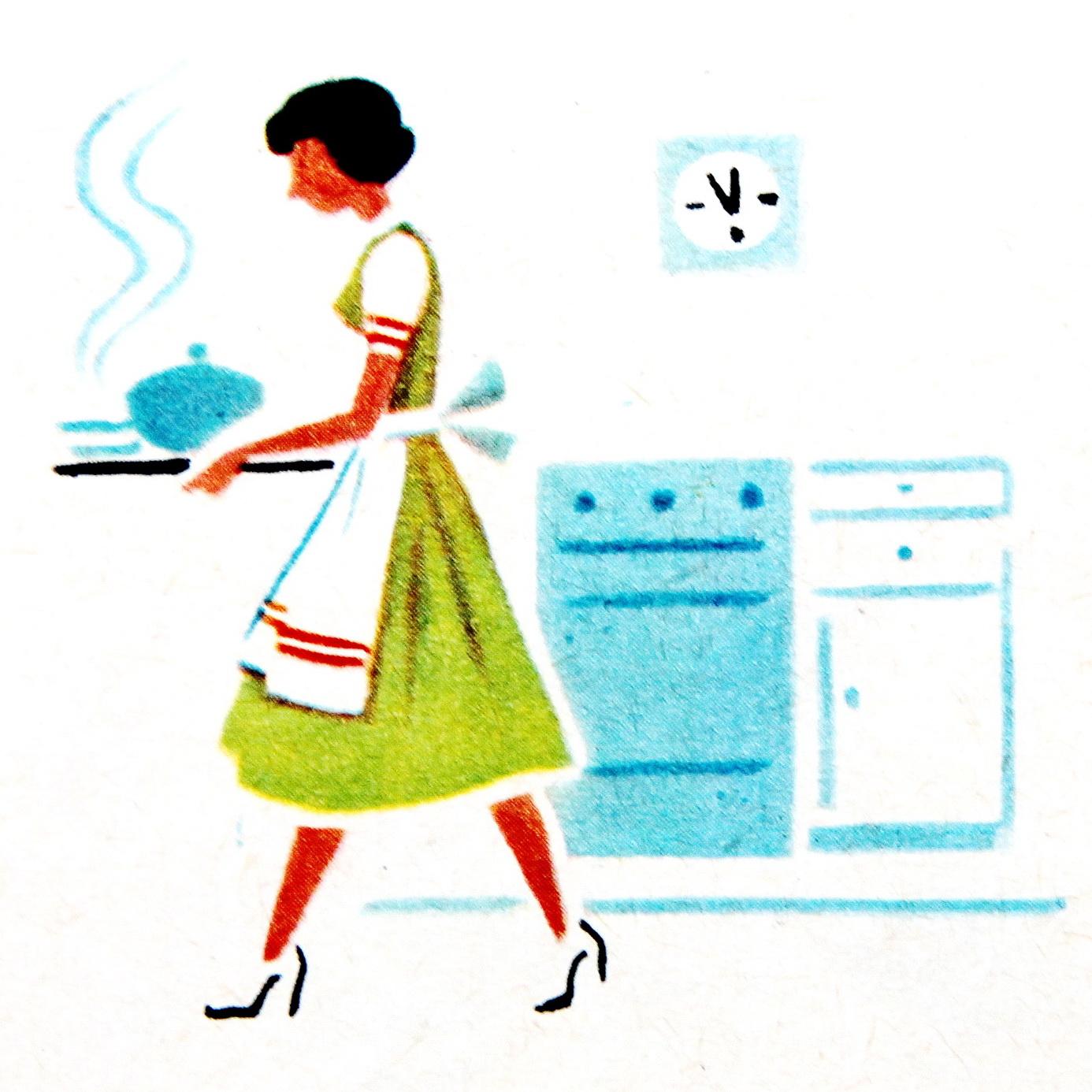 mano 39 s welt die flei ige hausfrau. Black Bedroom Furniture Sets. Home Design Ideas