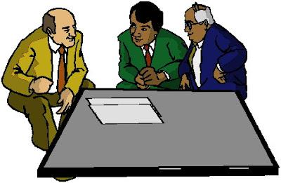 http://www.evangelistjoshuaorekhie.com/dream-meeting-people-2/