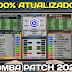 baixar BOMBA PATCH 2020 Atualizado com NARRAÇÃO em Português
