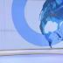 """Συνέντευξη Τσίπρα στον Open:""""Αν ο Καμμένος άρει τη στήριξη θα ζητήσω ψήφο εμπιστοσύνης"""",δήλωσε ο Πρωθυπουργός."""