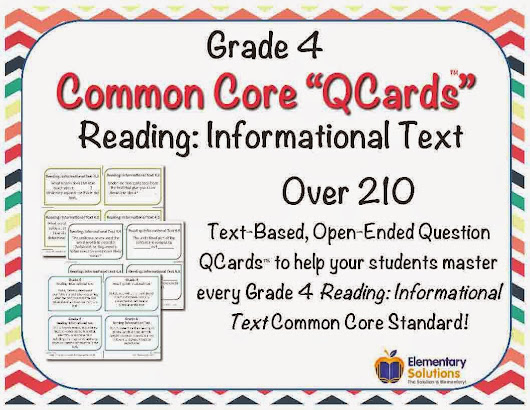 english language arts standards reading informational - 530×410