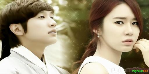 Phim Người Đàn Ông Của Hoàng Hậu In Hyun Hoàn tất (16/16) VietSub HD | Queen In-hyun's Man 2012