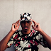.@DOPE X Jackson Pollock Release Limited Edition Capsule Collection