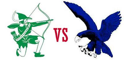REPLAY: Ateneo vs La Salle Game 3 | UAAP Season 78 Women's Volleyball Finals