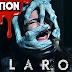 POLAROID (2017) 💀 Trailer Reaction & Review