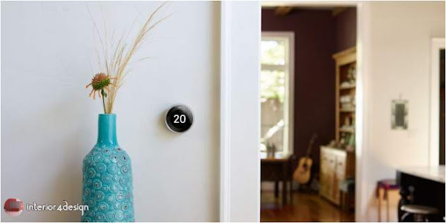 Latest Technology In Home Security 8