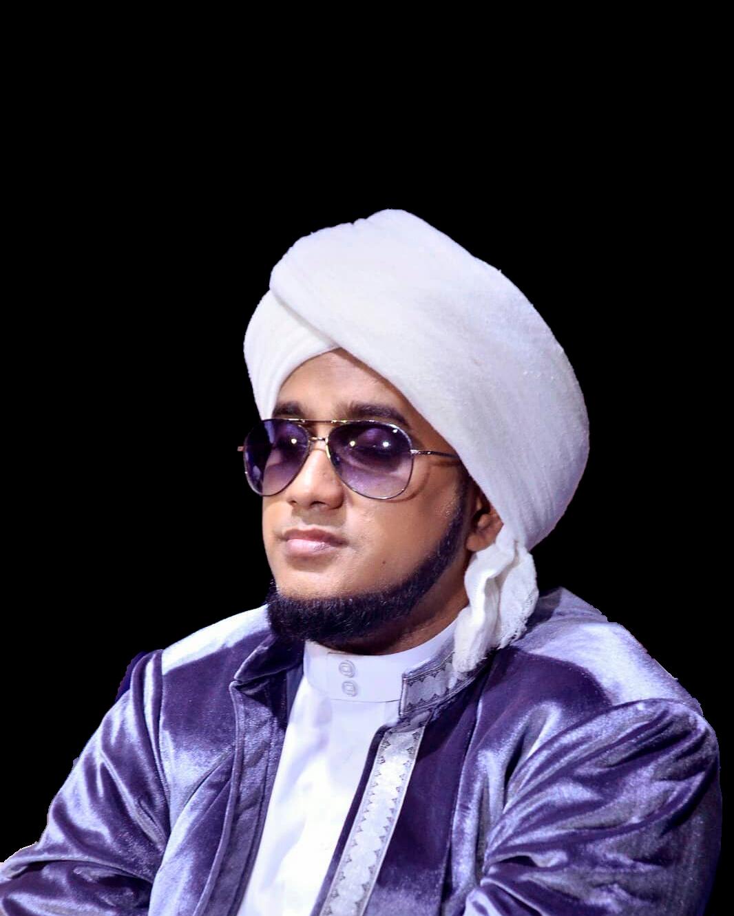 Download Wallpaper PNG Habib Hasan 008