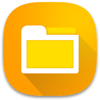 cara mengembalikan foto yang terhapus menggunakan restore file manager dari ponsel