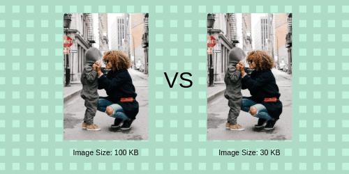 Image SEO Optimization