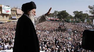 Kerajaan Syiah Yang Membantai Kaum Muslimin