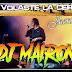Te Volaste La Cerca - Jhonky | Con Perreo Dj Mairon