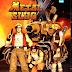 Metal Slug X - Game Perang dan Tembak-Tembakan