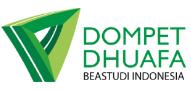 Lowongan Dompet Dhuafa