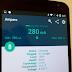 Cara Cek Kecepatan Pengisian Baterai Smartphone Android