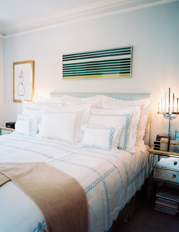 The Peak Of Tr 232 S Chic Clean Amp Serene Bedroom Retreats