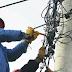Najavljeni prekidi u snabdijevanju el. energijom za ponedjeljak i utorak