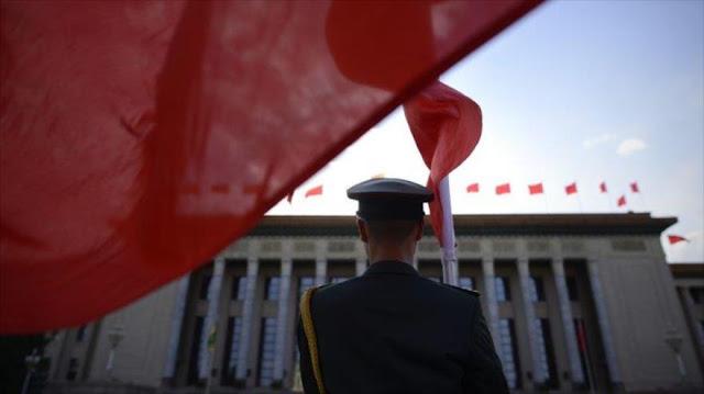 China mató a 12 agentes de CIA entre 2010 y 2012