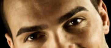 sobrancelhas-masculinas-02