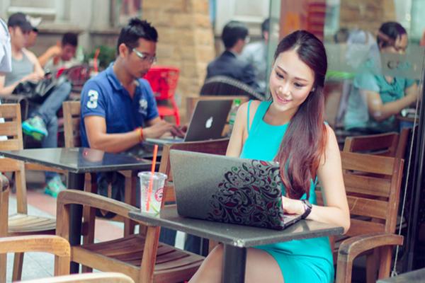 Công Nghệ Mới Giúp Tăng Tốc Độ Internet Gấp 30 Lần