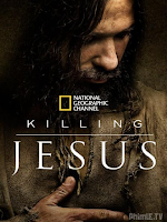 Cu�?c Đời Chúa Jesus