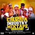 Mixtape: INDUSTRY MIXTAPE Vol. 1 @Cruz9jaEnt
