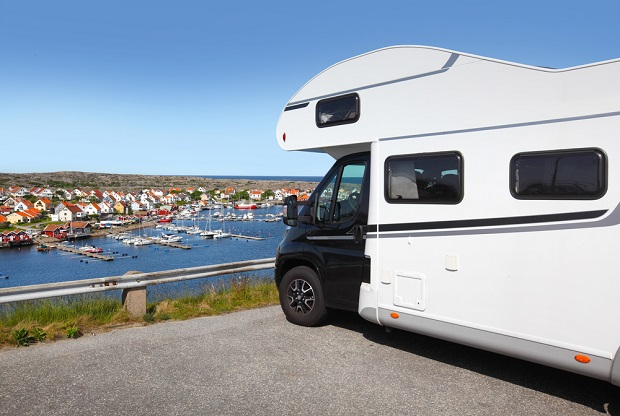 New Caravans   Manufacturer