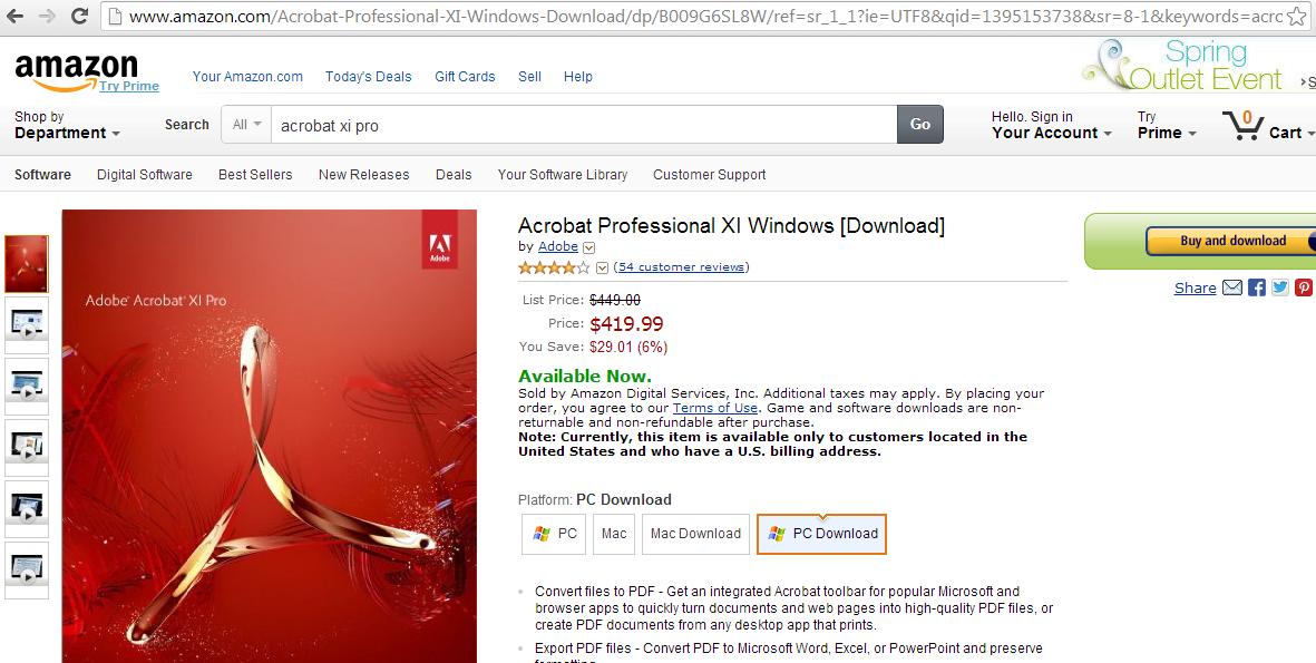 Keygen Adobe Acrobat Pro Dc